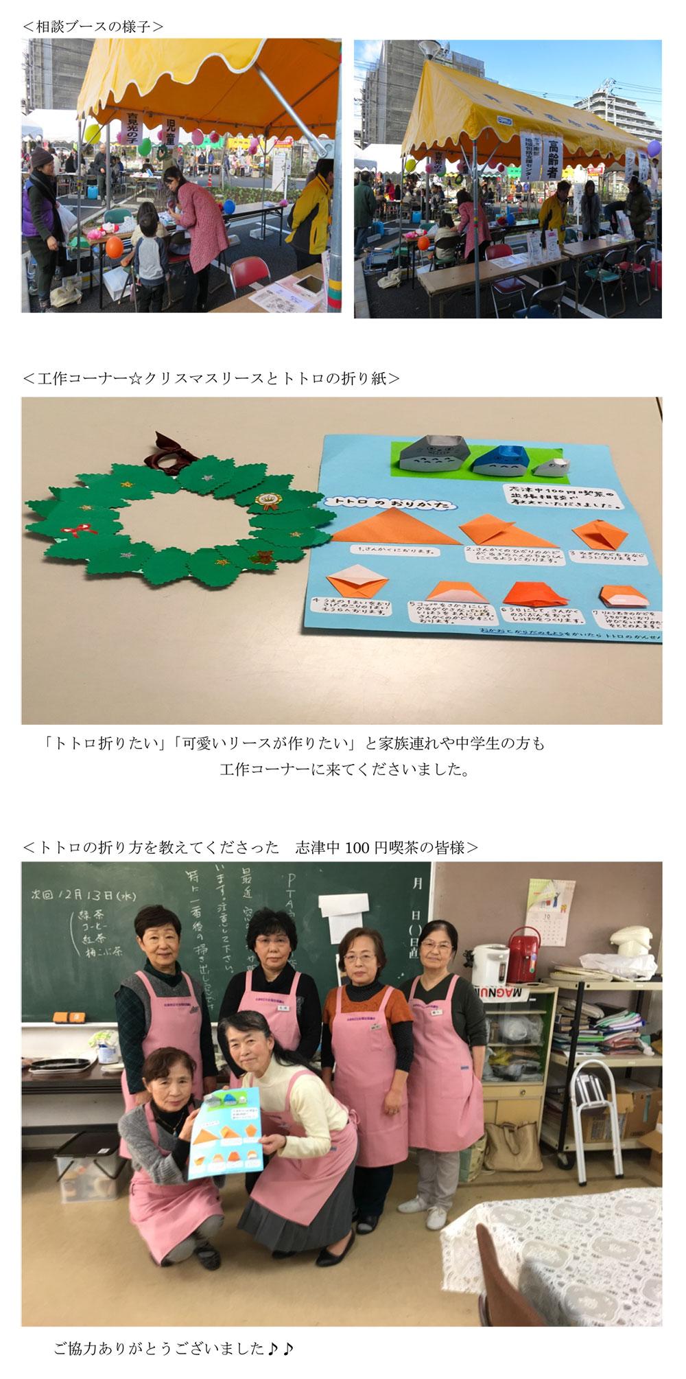 HPグラグ版:千代田ふれあい祭りアンケート-1